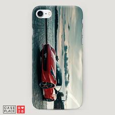 Диз. Ferrari 13