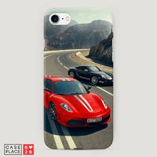 Диз. Ferrari 14