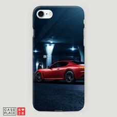 Диз. Maserati 5