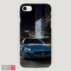 Диз. Maserati 6