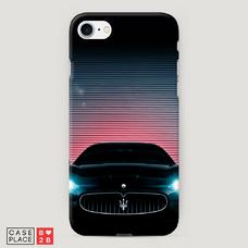 Диз. Maserati 7