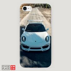 Диз. Porsche 14