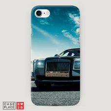 Диз. Rolls Royce 5