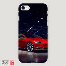 Диз. Tesla 4