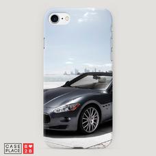 Диз. Maserati 8