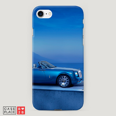 Диз. Rolls Royce 6