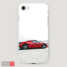 Диз. Ferrari 15