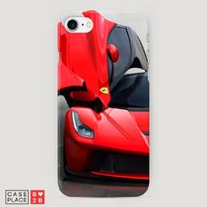 Диз. Ferrari 17