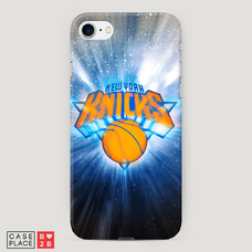 Диз. New York Knicks 1