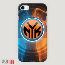 Диз. New York Knicks 2
