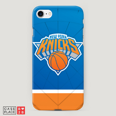 Диз. New York Knicks 3
