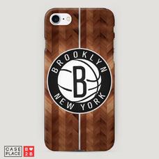 Диз. Brooklyn Nets 1