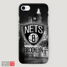 Диз. Brooklyn Nets 2