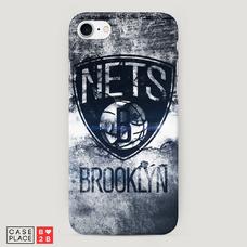 Диз. Brooklyn Nets 3