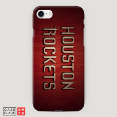 Диз. Houston Rockets 3