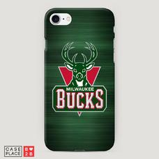 Диз. Milwaukee Bucks 3