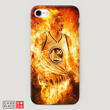 Диз. Golden State Warriors 2