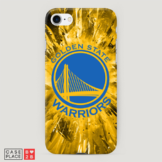 Диз. Golden State Warriors 3