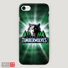 Диз. Minnesota Timberwolves 2