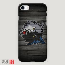 Диз. Minnesota Timberwolves 3
