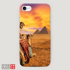 Диз. Пирамиды Египта 1