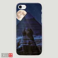 Диз. Пирамиды Египта 2