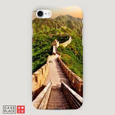 Диз. Великая китайская стена 1