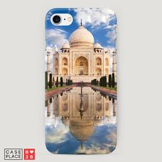Диз. Taj Mahal 1