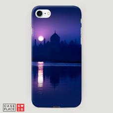 Диз. Taj Mahal 2