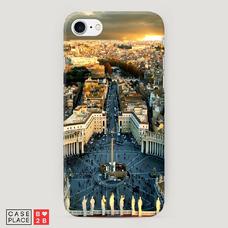 Диз. Ватикан 1