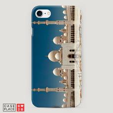 Диз. Мечеть в Абудаби