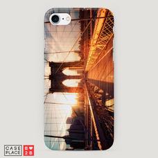 Диз. Бруклин мост