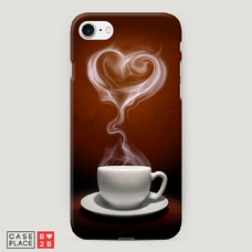 Диз. Кофейная любовь