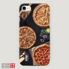 Диз. Пицца 1
