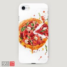 Диз. Пицца 2