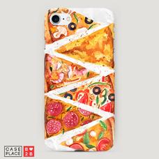 Диз. Пицца 3
