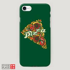 Диз. Пицца 4