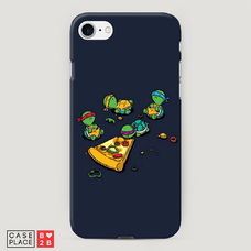Диз. Пицца 6