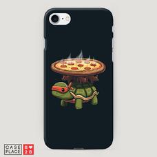 Диз. Пицца 7