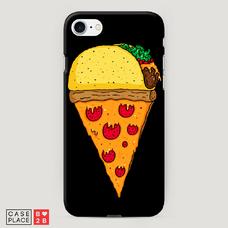 Диз. Пицца 8