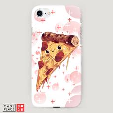 Диз. Пицца 9