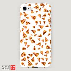 Диз. Пицца 16
