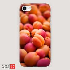 Диз. Румяные абрикосы