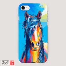 Диз. Лошадь арт 3