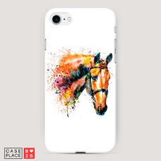 Диз. Лошадь арт 4