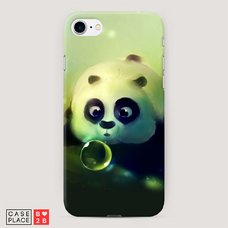 Диз. Малыш панды