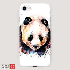 Диз. Панда арт