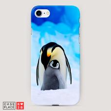 Диз. Пингвины семья 2
