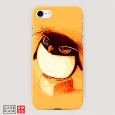 Диз. Пингвин арт 2