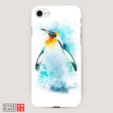 Диз. Пингвин арт 5
